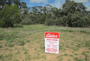 lot 12 & 13 MOONIE HIGHWAY, Moonie, Qld 4406