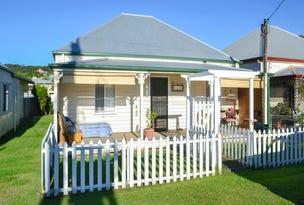 26 Clyde Street, Maclean, NSW 2463