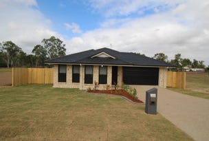 Lot 74 Maple Street, Crestwood Estate, Norman Gardens, Qld 4701