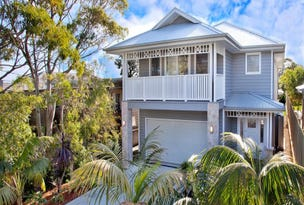 63 Spring Street, West End, Qld 4101