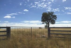 3 Prices Lane, Merriwa, NSW 2329