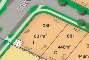 Lot 80 Biron Street, Yarrabilba, Qld 4207