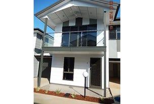 14 Zanoni Park Villas 96 Middle Street, Chinchilla, Qld 4413