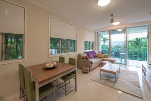 1/15 Flame Tree Court, Airlie Beach, Qld 4802