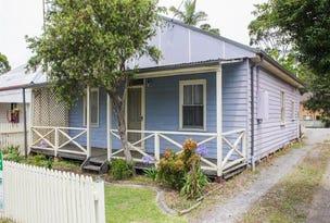 51 Underwood St, Corrimal, NSW 2518
