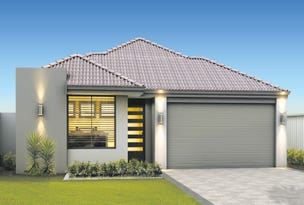 LOT 181 Mornington Crescent, Wandi, WA 6167