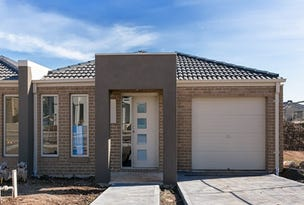 Lot 632 Taworri Cres, Werribee, Vic 3030