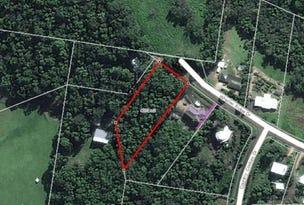 6 Whistler Ridge Drv, Yandina Creek, Qld 4561