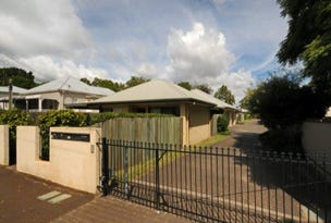 2/62 Bridge Street, East Toowoomba, Qld 4350