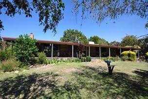 587 Bulgas Rd, Orange, NSW 2800