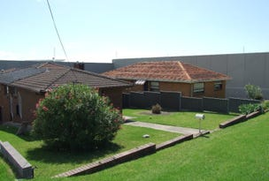 73&75 South Street, Ulladulla, NSW 2539