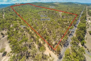 2088-2128 Diggers Rest-Coimadai Road, Toolern Vale, Vic 3337