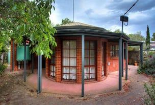 Unit 1/503 Errard Street South, Ballarat, Vic 3350