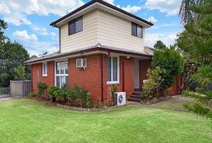 24 Runcorn Avenue, Hebersham, NSW 2770