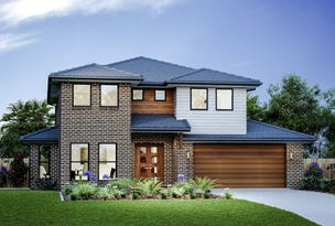Lot 13 Brookvale, Victoria Point, Qld 4165
