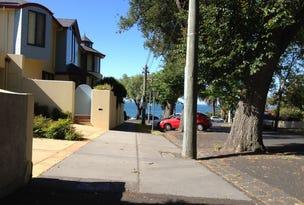 Unit 8/2 Pevensey Street, Geelong, Vic 3220