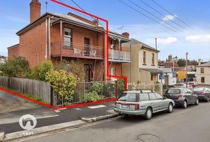 79 Patrick Street, Hobart, Tas 7000