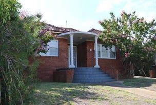 65 Lachlan Street, Cowra, NSW 2794