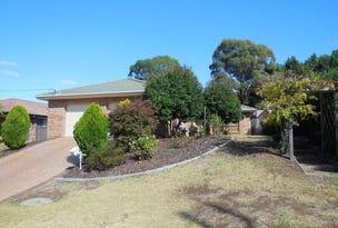 102 Gibson Street, Goulburn, NSW 2580