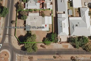 19 Undoolya Road, East Side, NT 0870