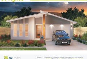 Lot 56 Agnes Place, Bli Bli, Qld 4560