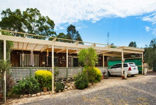 543 Maldon-Newstead Road, Welshmans Reef, Vic 3462