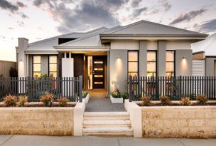 Lot Available on request, Golden Bay, WA 6174