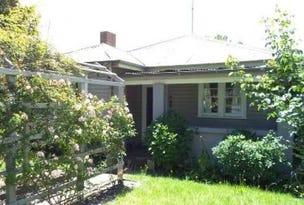23 Bowral Road, Mittagong, NSW 2575