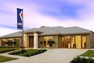 219 Warburton Drive, Ballarat, Vic 3350