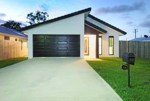 44 South Molle Boulevard, Cannonvale, Qld 4802