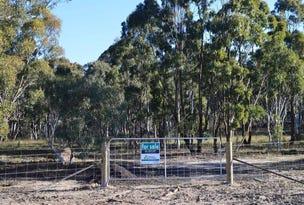 Lot 8 Sandy Point Rd, Windellama, NSW 2580