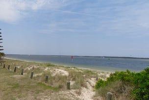 2/490 Marine Parade, Biggera Waters, Qld 4216