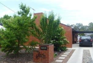 5 Garden St, Benalla, Vic 3672