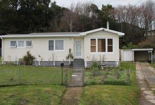 19 Elliott Street, Queenstown, Tas 7467