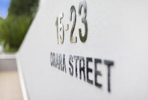 97/15-23 Orara Street, Waitara, NSW 2077