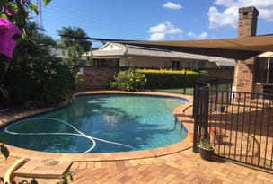 9 Bon Aire, Clear Island Waters, Qld 4226