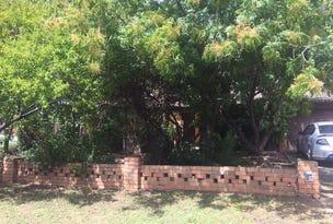 29 Carolina Crescent, Mudgee, NSW 2850