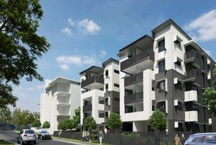 507/88 Troughton Road, Sunnybank, Qld 4109
