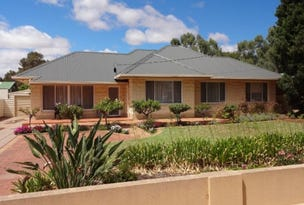41 Kingston Road, Port Pirie, SA 5540