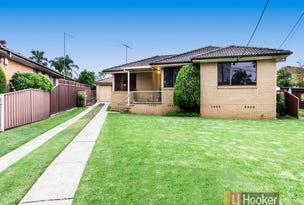 23 Arundell Street, Dharruk, NSW 2770
