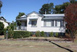 68 Stuart-Russell Street, Mundubbera, Qld 4626