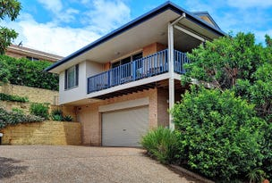 5/33 Everard Street, Port Macquarie, NSW 2444