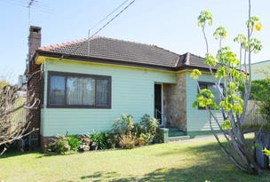 5 Byron Rd, Guildford, NSW 2161