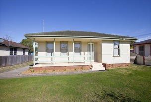 23 Eleebana Crescent, Dapto, NSW 2530