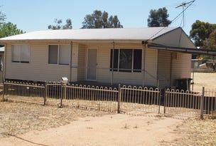 13 Ashton Street, Narrandera, NSW 2700