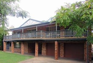 8 Garrad Way, Lake Conjola, NSW 2539