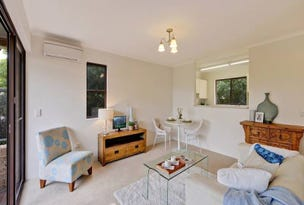 Independent Living Unit - 1 Bedroom, East Lindfield, NSW 2070