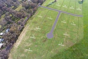 Riverlane Park, Benalla, Vic 3672