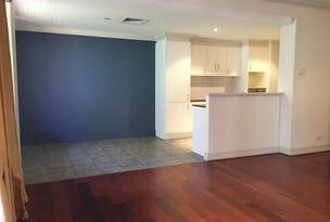 25/7 Liberman Close, Adelaide, SA 5000