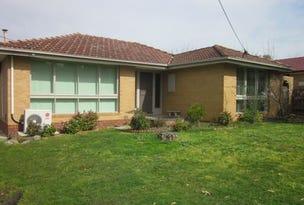 82 Sweeney Drive, Narre Warren, Vic 3805